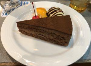 上野にある【ギャラン】がオシャレすぎ!!さすが喫茶店の町!!