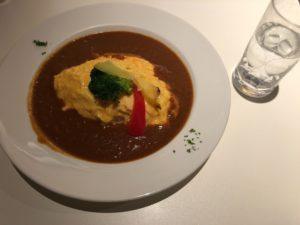 羽田空港にある【ART BRASSERIE】で食事を楽しもう!!空港飯を堪能するのだ!!