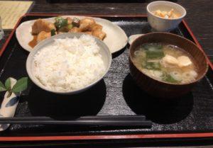 本川越(埼玉県)にある【大黒屋食堂】が雰囲気良すぎ!実家のような安心感!