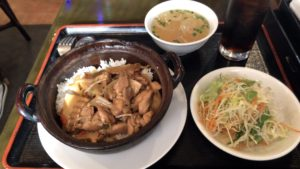 池袋にある【フォーベト レストラン】でベトナム料理の味を楽しめ!!