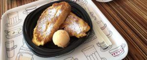 国分寺にある【eggg Cafe】で卵をたっぷり味わえ、、、卵は美味いぞ・・・