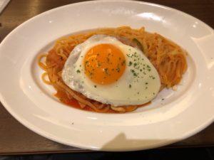 新宿OIOIにある【SPALA】で腹を満たせ!スパラ素晴らしい・・・