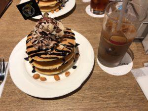 東京タワーにある【Cafe Mugiwara】、ワンピース好きな人は一度行ってみればぁ?