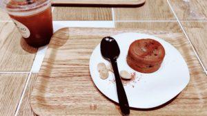 代官山にある【HI-CACAO CHOCOLATE STAND】、とても美味しいチョコを提供してくれる素晴らしいお店(泣)