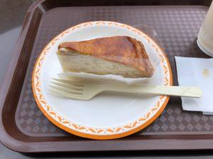 上野にある【cafe HIBIKI(カフェ ヒビキ)】でキーンと響かせろよぉ♪