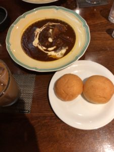 新宿にある【炭火焼珈琲ツノハズ】が昔ながらの喫茶店感あって最高!