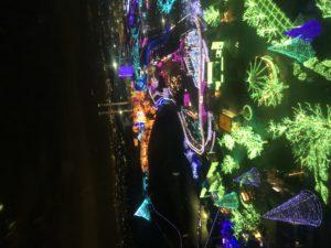 京王よみうりランドにある最高の遊園地【よみうりランド】 part3