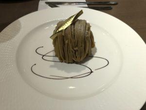 渋谷ヒカリエにある【ShinQs Pâtisserie & Café DEL'IMMO(パティスリー&カフェ デリーモ)】が文句無しに美味い!何回でも食いたくなる!