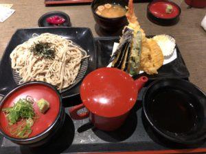 和光市(埼玉県)にある【極楽湯】の飯が意外と美味い!温泉もあるし最高かよ!