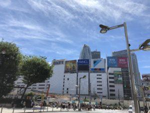 東京モード学園で夢を叶えよう!(勝手に宣伝)