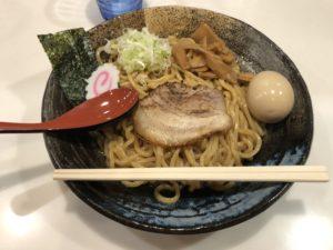 大宮(埼玉県)にある【麺や桜木】がボリュームたっぷりでお得!
