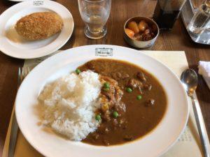 日光(栃木県)にある【西洋料理 明治の館】がマジモンの館で草。富豪気分味わいたい人は行け!
