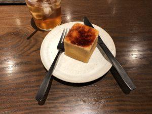 上野 上野風月堂