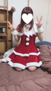 クリスマスデート、最高すぎる。やっぱり日本を支えているのはカップル様だわ。