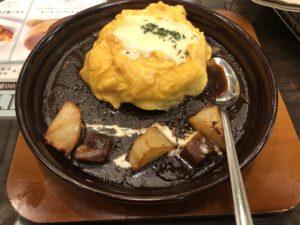 志木(埼玉県)にある【サロン卵と私】、ベストセラー作家の本みたいな名前してんな~