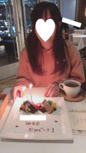 みなとみらい(神奈川県)にある【24/7restaurant (トゥエンティフォーセブンレストラン)】で、みなとみらいの夜景を楽しみつつディナーを味わおう!