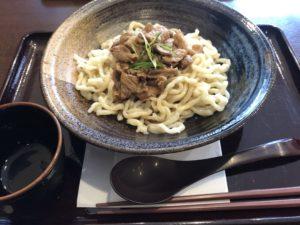 和光市(埼玉県)にある【新倉うどん ひろとみ】のうどん美味い!実質香川県。
