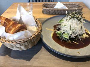 和光市(埼玉県)にある【365 ANNIVERSARY RESTAURANT】のハンバーグが美味い!和光市民は是非行ってみて!