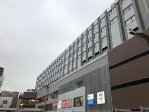 〔埼玉県和光市〕は都心へのアクセスが最強な上に、自然も沢山ある最高の街